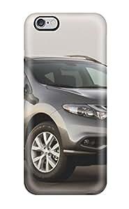Carroll Boock Joany's Shop 7129491K14405881 Premium Nissan Murano 45636456 Heavy-duty Protection Case For Iphone 6 Plus
