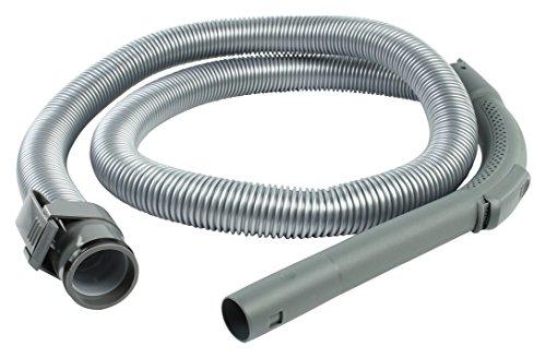 Electrolux ZE 021 Hose Suitable for Cyclone Power Z 5810,5836, Dolphin, Excellio Z 5000,5295 Harmony Z 2520 2530/2550 / 2500 Ingenio Z Series