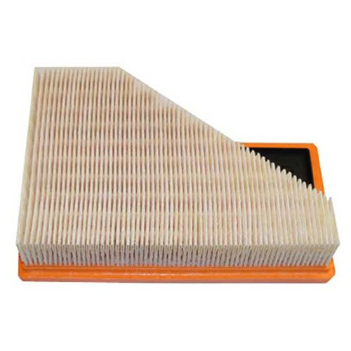 Beck/Arnley 042-1772 - Air Filter - Lot of 2