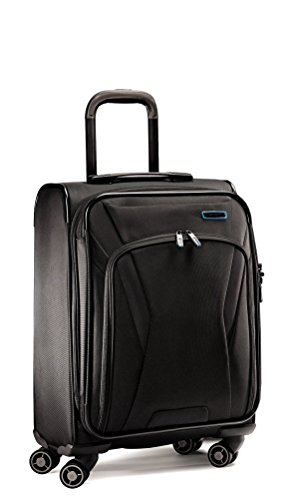 samsonite-geotrakr-spinner-21-black-one-size