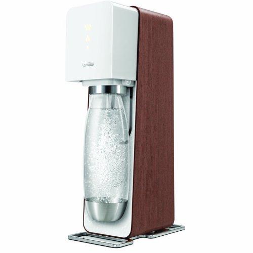 sodastream source starter kit - 8
