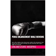 Penis Enlargement Bible Reviews: joan collins, jelqing, male enhancement, pebble, dick enlargement, how to grow your dick, how to enlarge your peni naturally, how to get a bigger dick naturally