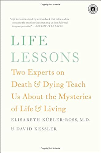 Why books should have life lessons?