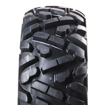 Tusk TriloBite 6-Ply UTV/ATV All-Terrain Tire- 26x10-12