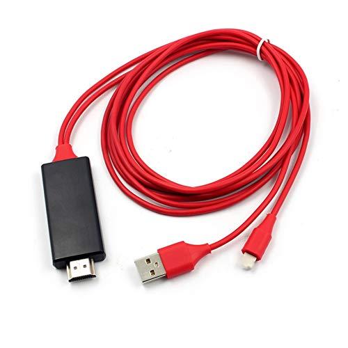 Buy ipad converter cord