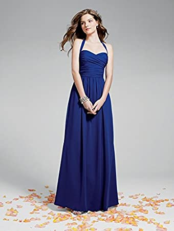 Amazon.com : Alfred Angelo Bridesmaid Dress : Everything Else