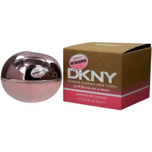 donna-karan-dkny-be-delicious-eau-de-parfum-spray-for-women-fresh-blossom-so-intense-17-ounce