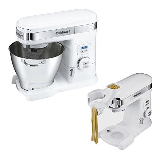 cuisinart coffee maker manual self clean