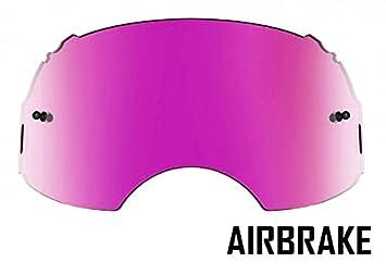 lentes recambio oakley airbrake