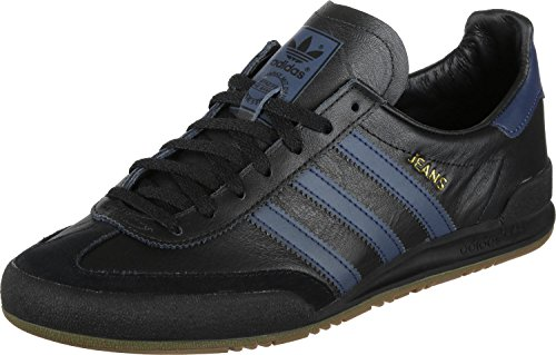 free shipping many kinds of genuine cheap online adidas Jeans Shoes Black affordable discount 100% authentic UxmlYu47V4