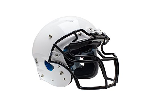The 8 best football helmets for adults