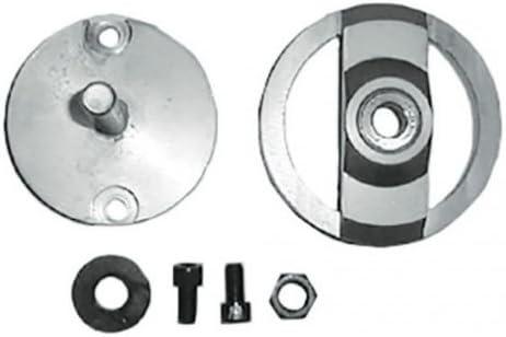 NEW AC Receiver Drier for Case International Tractor MX150 MX170 MX180 MX200