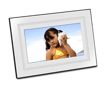 "Kodak EASYSHARE M1020 marco fotográfico digital 25,9 cm (10.2"") - Marco"