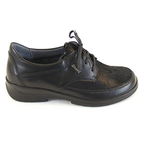 Pantofole Pantofole Donna Donna Stuppy Pantofole Stuppy Donna Stuppy Donna Stuppy Pantofole Stuppy Pantofole 0q5w5tH