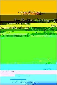 Book Der Verbrauchervertrag Im Internationalen Privat- Und Prozessrecht (Studien Zum Auslandischen Und Internationalen Privatrecht)