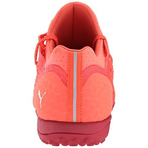PUMA Men's 365 Netfit ST Soccer Shoe