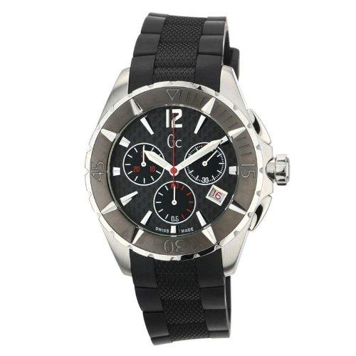 Mans watch R.GUESS COLL.COL.SPORT CLASS XL 30008M1