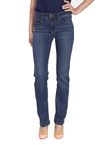 Levi's Pantalones Levis - 21834-0050-T24/32