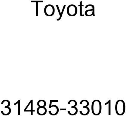 Toyota 31485-33010 Flexible Clutch Hose Bracket