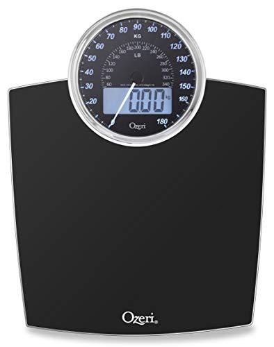 Ozeri Rev 400 lbs