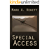 Special Access
