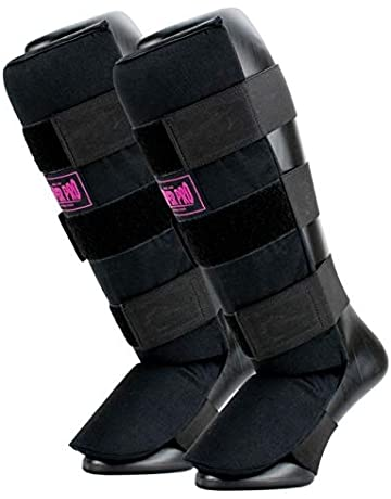 WXMDDN Chaussures de Danse Latine Couleur Champagne de Femmes Adultes Chaussures de Danse Chaussures de Danse en Plein Air Saisons 3.5cm Danseurs Sociaux Modernes Chaussures de Danse Chaussures