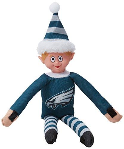 Eagle Logo Shirt (Philadelphia Eagles Team Elf)