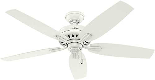 Hunter Fan Company Hunter 53319