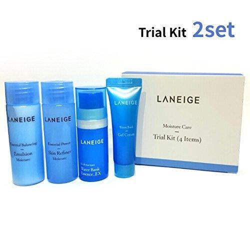 laneige-moisture-care-trial-kit-4items-x-2