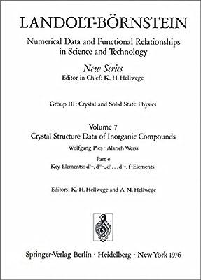 Key Elements: D9-, D10-, D1   D3-, F-Elements: W  Pies, A  Weiss