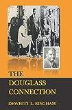 The Douglass Connection