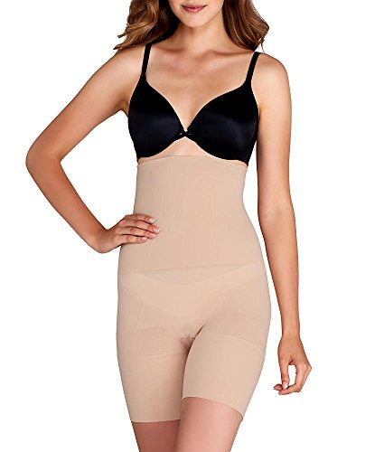 spanx-flat-out-flawless-extra-firm-control-high-waist-shaper-medium-nude