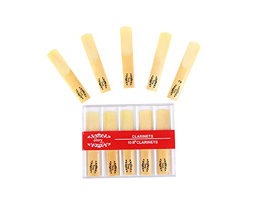 Glory Reeds Clarinet Click yourschoice product image