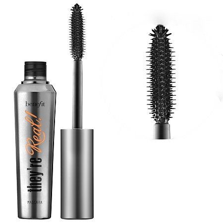Benefit-Cosmetics-Theyre-Real-Beyond-Mascara-Black-3-Ounce