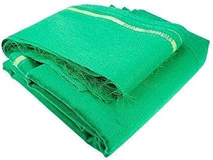 Strachan - Paño protector para mesa de billar (2,13 x 1,22 ...