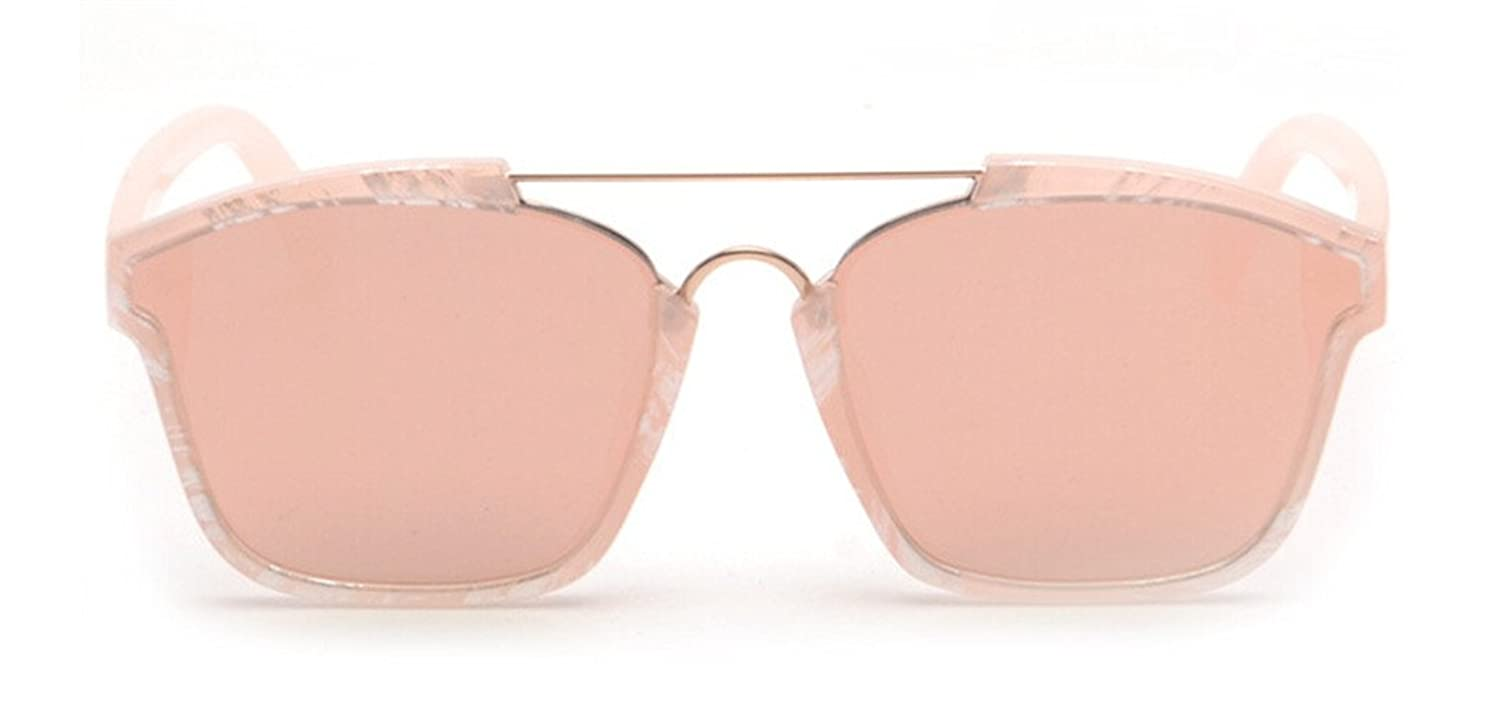 Eyeglasses cost - Low Cost Gamt Fashion Square Polarized Sunglasses Colorful Mirrored Eyeglasses