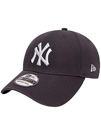 New Era 39thirty Washed NY Yankees Cap  New Era  Amazon.co.uk  Sports    Outdoors b0fc6dedc8da