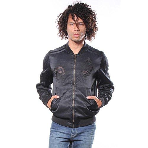 Diesel J-Blues Jacket Jackets M Men