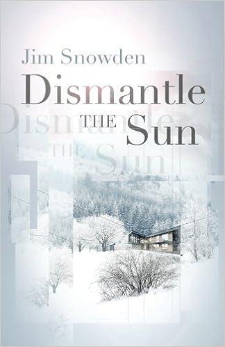 Dismantle the Sun