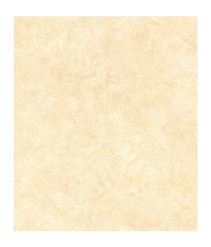 York Wallcoverings PX8970 Color Expressions Shell Texture Wallpaper, Tonal - Color Wallpaper Expressions