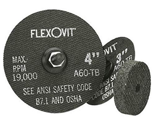 FlexOVit 3