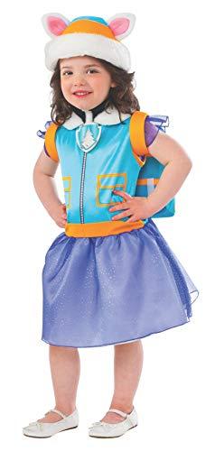 Rubie's Paw Patrol Everest Child Costume,