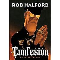 Confesión: La autobiografía: 27 (Es Pop Ensayo)
