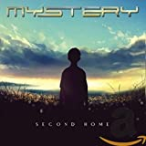 Mystery - Second Home