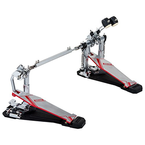 ddrum QSDBDP Bass Drum Pedal (Ddrum Sets Bass Drum)