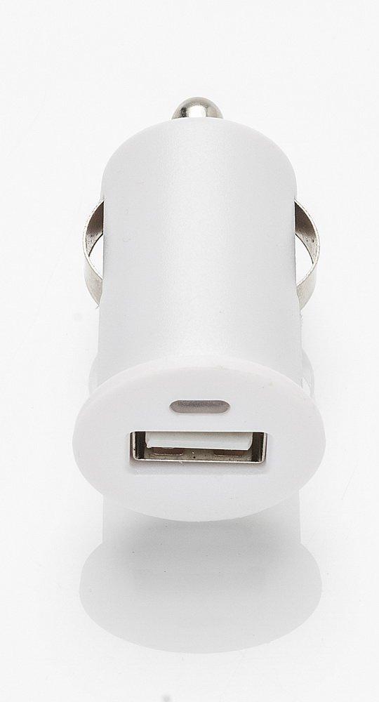 Slabo Mini Cargador USB para el Coche 1A para LG G4 ...