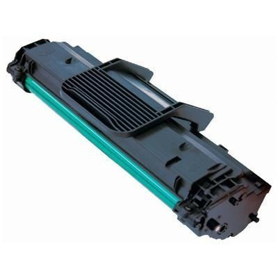 3200 Micr Toner (Toner Eagle Compatible MICR Toner Cartridge for use in Xerox Phaser 3200 3200MFP 3200MFPB 3200MFPN. Replaces Part # 113R00730.)