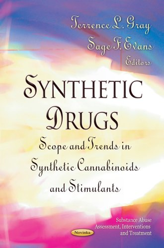 Synthetic Drugs  Scope And Trends In Synthetic Cannabinoids And Stimulants  Substance Abuse Assessment  Interventions And Treatment