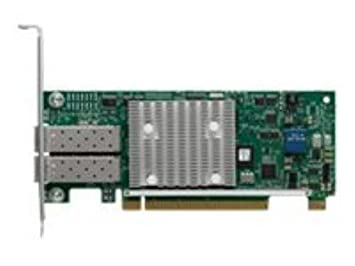 Amazon.com: Cisco ucsc-pcie-csc-02=UCS Virtual tarjeta de ...
