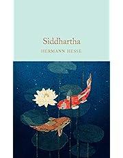 Collector's Library: Siddhartha: Hermann Hesse